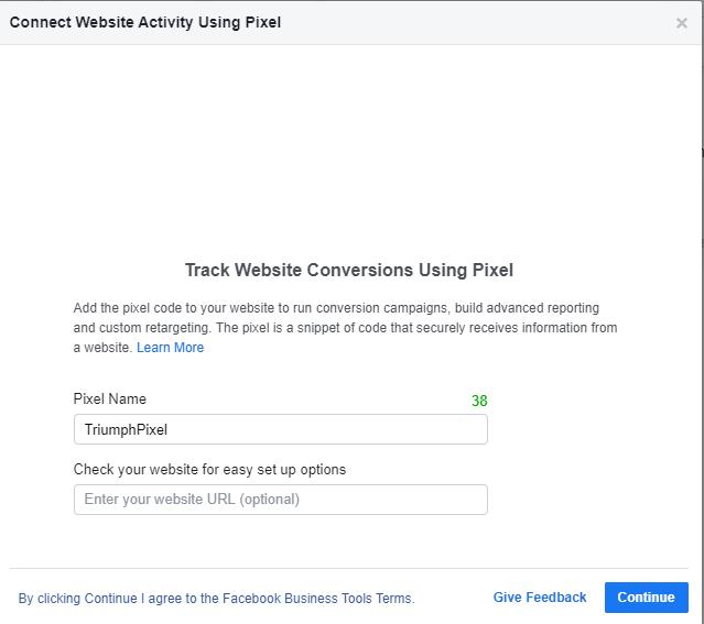 facebook-pixel-name