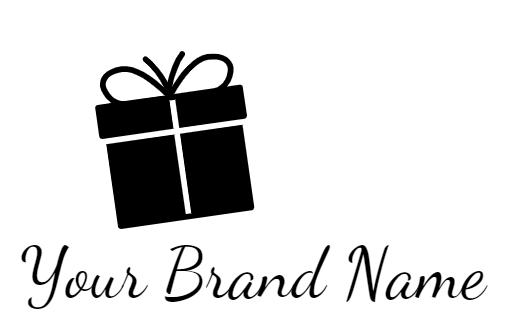 shineon-branding