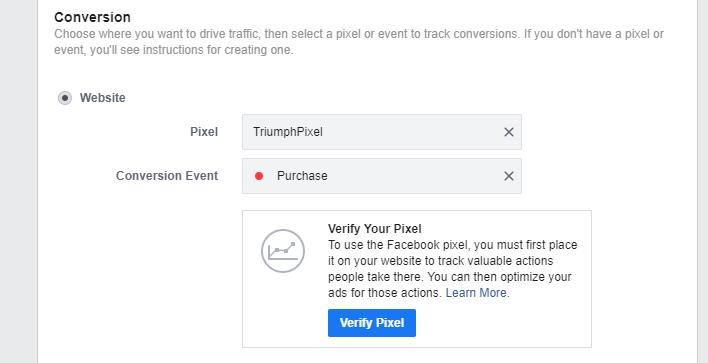 select-new-pixel