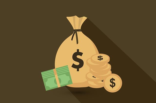 making-money-ecommerce