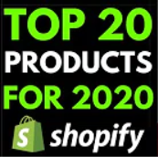 top-20-dropshipping-products-2020